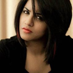 Singer Quratulain Balouch To Recover After Surgery    Following severe car accident whileQuratulain BalouchakaQBwas on her way to the airport, the pop singer is in hospital to undergo surgery.