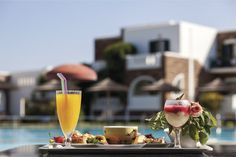 Naxos - Aegean Land White Wine, Alcoholic Drinks, Glass, Air Travel, Travel, Alcoholic Beverages, Drinkware, White Wines, Liquor