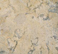 Jerusalem Ancien Provence Limestone Tiles & Stone | Mandarin Stone Tiles & Flooring