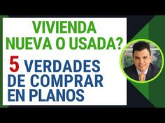 Derecho Inmobiliario - YouTube Real Estate, Youtube, Shopping, Truths, Renting, Law, Real Estates, Youtubers, Youtube Movies