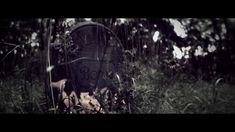 AMORPHIS - Hopeless Days (OFFICIAL MUSIC VIDEO) #conspire420 #hiphopanonymous #undergroundhiphop