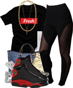"""4/26 .."" by cjasmyne ❤ liked on Polyvore"