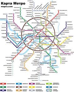 33 Best Transit Maps images