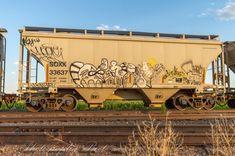 Rr Car, Graffiti, Ho Model Trains, Train Car, Car Photos, Track, Fan, Photography, Trains