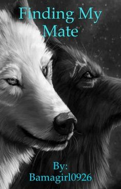 Completed: November 2017 Amy's pack was attacked and she was kidnapped by the Blood Moon pack when she was 10 yea. Popular Teen Books, Books For Teens, Love Mate, My Books, Books To Read, Alpha Wolf, Wolf Spirit Animal, Wolf Love, Wattpad Books
