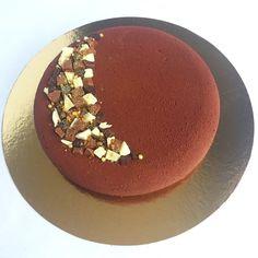 Layered Deserts, Amazing Cakes, Tiramisu, Mousse, Panna Cotta, Bakery, Strawberry, Chocolate, Cooking