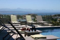 Travel Travel Discounts for Locals Discount Travel, Outdoor Furniture, Outdoor Decor, Lodges, Sun Lounger, South Africa, Safari, Cape, House