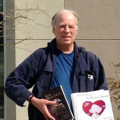 Author Paul Janson MD https://www.facebook.com/MalpracticeTheBook Mystery Books, Novels, Medicine, Author, Writers, Fiction, Medical Technology, Romans