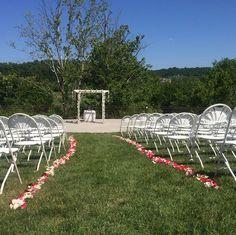 31 best Meadowview Marriott - Tri-Cities Wedding Venue images on ...