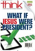 FREE Download of the October issue of THINK Magazine! (Focus Press)