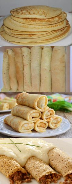 Kitchen Recipes, My Recipes, Low Carb Recipes, Cooking Recipes, Favorite Recipes, Good Food, Yummy Food, Health Snacks, Desert Recipes