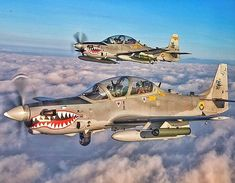 Fighter Aircraft, Fighter Jets, Brazilian Air Force, Fixed Wing Aircraft, Air Machine, Military News, Military Aircraft, Wwii, Shark Mouth