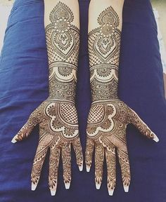 Punjabi Bridal Mehndi Designs New Mehndi design Images Wedding Henna Designs, Latest Bridal Mehndi Designs, Indian Henna Designs, Mehndi Designs 2018, Dulhan Mehndi Designs, Unique Mehndi Designs, Mehndi Design Pictures, Beautiful Mehndi Design, Henna Mehndi
