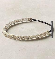 Neat - Nella Headband