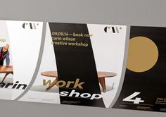 Good design makes me happy: awards