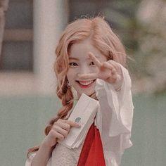 — dahyun twice icons ! hastag :: #dahyun #dahyuntwice #twice #kpop #icons #girl #dahyuntwiceicons #twiceicons