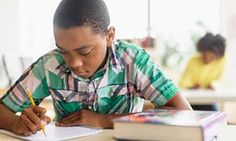 Why are black children missing from the grammar school debate?