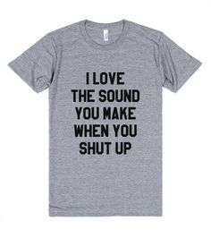 00a63d3af1b 22 Shirts That Explain Your Feelings So You Don t Have To in 2019 ...
