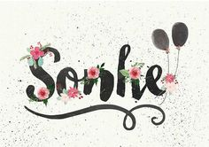 Sempre Sonho N pode para Sonhar se vai Existe vida tem Ter sonhos metas⚘iracy Little Bit, Poster S, Wallpaper S, Diy And Crafts, Positivity, Letters, Thoughts, Prints, Manicure