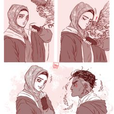 sing me to sleep — old habits die hard ((she'd find out in the worst. Harry Potter Imagines, Harry Potter Anime, Harry Potter Fan Art, Harry Potter Characters, Harry Potter Universal, Harry Potter Fandom, Harry Potter Hogwarts, Harry Potter World, Animales