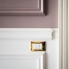 It's all in the detail. Add elegance and detail to your interior design using our range of interior decor wall mouldings. Panel Moulding, Wall Molding, Orac Decor, Plafond Design, Ornamental Mouldings, Pretty Bedroom, Wall Finishes, Home Room Design, Interior Design Services
