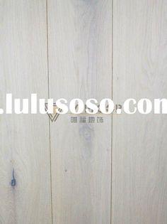1000 Images About Floors On Pinterest Red Oak Floors