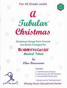 Childrens amp Preschool Christmas Music Musical programs