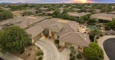 21070 N. 74th Way, Scottsdale, AZ 85255, $899,000, 4 beds, 3.5 baths, 3964 sq ft For more information, contact Jean Ransdell, Russ Lyon Sotheby's International Realty - Pinnacle Peak, 480-294-3257