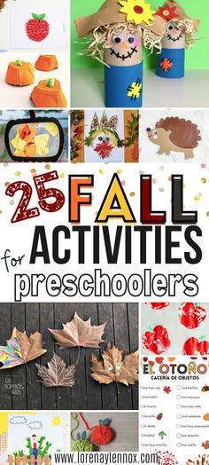 Fall Activities For Toddlers, Creative Activities, Fun Activities, Seasons Activities, Nature Activities, Parenting Toddlers, Activity Ideas, Easy Fall Crafts, Fall Crafts For Kids