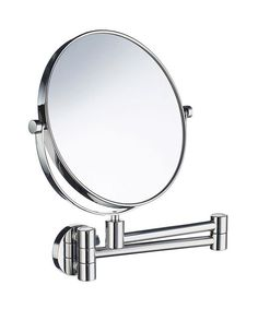 Smedbo Mirror