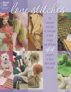 Baby blueprint crochet interweave crochet pattern book 52195 baby love stitches annies attic crochet pattern booklet 879537 over 40 projects new malvernweather Gallery