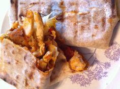 La cuisine de Fanie - Blog de cuisine, recettes légères, recettes minceur et régime Dukan. Passionnée de pâtisserie et de cuisine, mes recettes reflètes mes gouts et ceux de mes 4 gourmands