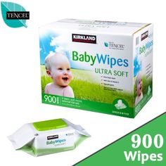 12 Packs 60 720 Attractive Appearance Diapering Sunny Premium Luxury Clean Care Waterwipes Baby Wipes Sensitive Skin