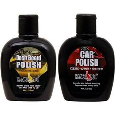 How to Distinguish Good Polishing from Bad Polishing Car Polish, Car Painting, Environment, Ice, Autumn, Winter, Summer, Winter Time, Summer Time