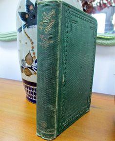 Drifting About, 1863 First Ed. Memoir  Stephen C Massetthttps://prosperolane.com/collections/biography/products/drifting-about-1863-first-ed-memoir-stephen-c-massett