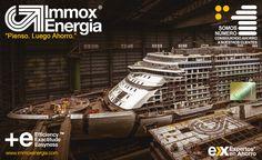 En Immox creemos que los grandes clientes merecen grandes descuentos en la contratación de su suministro eléctrico. Broadway Shows