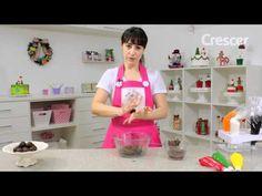 Cake Pops Criativos - Idéias Para Sua Festa Infantil