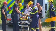 2015-0728-rescue