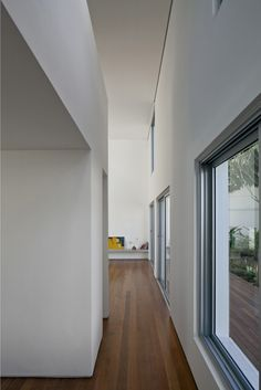 Patio House / AR Arquitetos