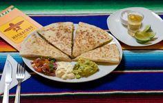 Muchachos . Restaurante Mexicano em Garopaba SC