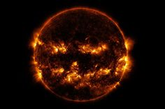 NASA ontrafelt zonnemysterie