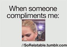 haha Jennifer