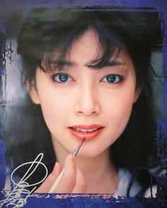夏目雅子 【1957-1985】 : 圧倒的な美しさ。昭和の女優、夏目雅子の生涯 - NAVER まとめ                                                                                                                                                                                 もっと見る