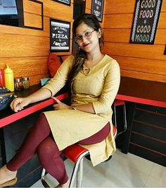 Indian Bollywood Actress, Beautiful Bollywood Actress, Most Beautiful Indian Actress, Prity Girl, Girl Number For Friendship, Indian Girl Bikini, Indian Photoshoot, Indian Girls Images, Curvy Girl Outfits
