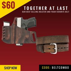 Ambitious Concealed Carry Ankle Leg Holster For Glock Ruger Outdoor Ankle Holster Invisible Hidden Elastic Safety Leg Pocket Multifunction To Produce An Effect Toward Clear Vision Exotic Apparel