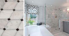 Brewer | Tamara Mack Design - Interior Design & Staging - San Francisco, Bay Area