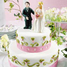 Faça você mesma a sua Festa de Casamento - Portal de Artesanato - O melhor site de artesanato com passo a passo gratuito