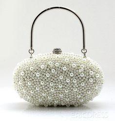 5f32a70dff0f 18 Best Bridal Bags images