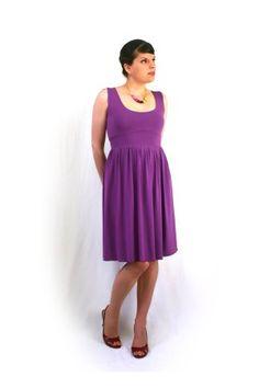 ureshii tuesday dress - Google Search