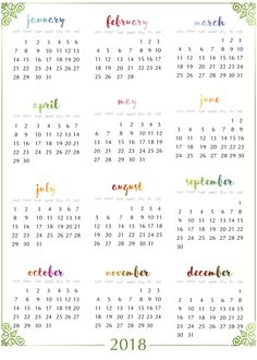 Free Printable  Calendar  Rose Calendar  Calendar